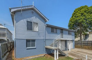 Picture of 11 Hammond Street, Red Hill QLD 4059