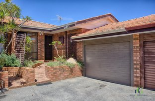 Picture of 2/63 Yeovil Crescent, Bicton WA 6157