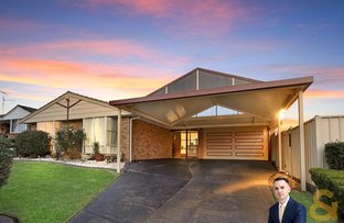 Picture of 10 Arundel Park Drive, St Clair NSW 2759