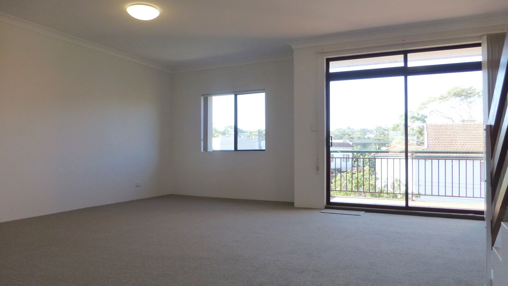 10/535 Old South Head Road, Rose Bay NSW 2029, Image 2