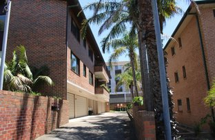 Picture of 4/334 Arden Street, Coogee NSW 2034