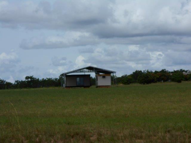48 Scott Road, Batchelor NT 0845, Image 1