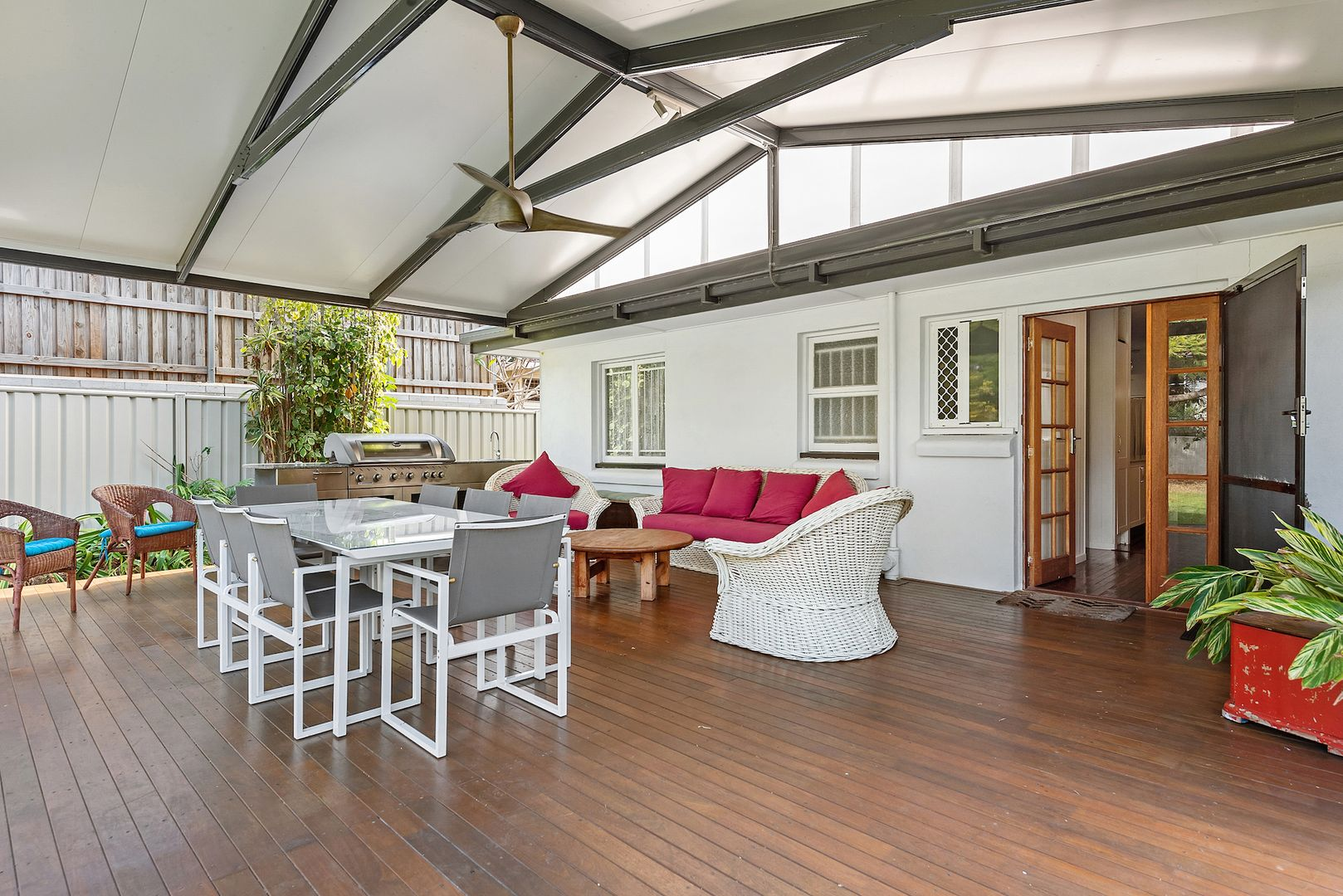 15 Greenup Street, Redcliffe QLD 4020, Image 0