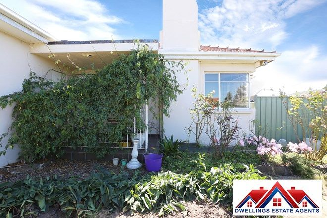 Picture of 516 Bell Street, PASCOE VALE SOUTH VIC 3044