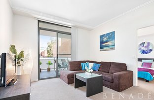 Picture of 18/863 Wellington Street, West Perth WA 6005