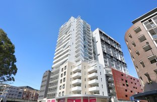 Picture of 608/36-46 Cowper Street, Parramatta NSW 2150