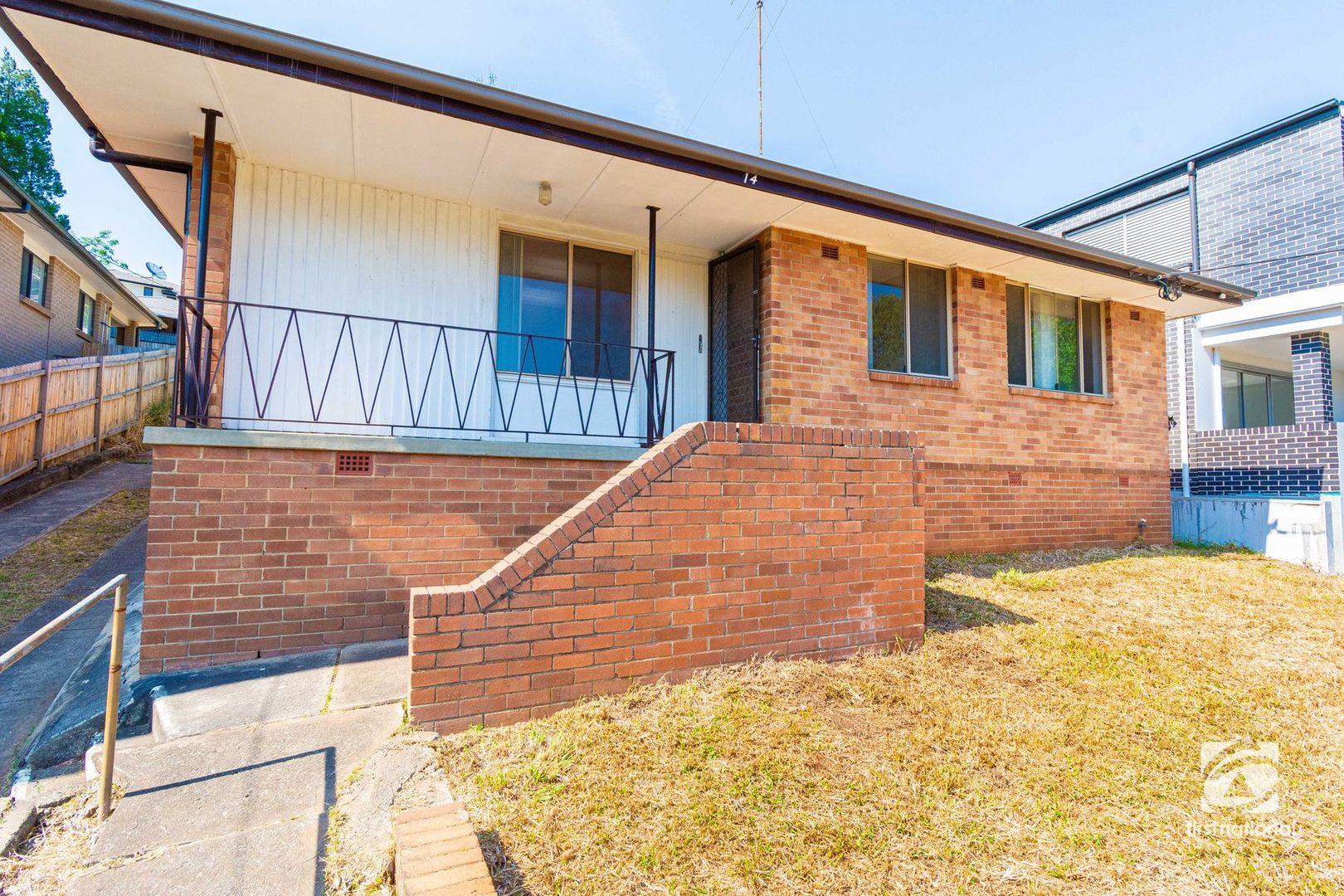 14 Dandarbong Avenue, Carlingford NSW 2118, Image 0