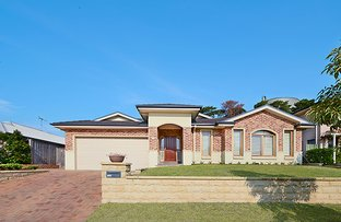 28 Hazelton Avenue, Kellyville Ridge NSW 2155