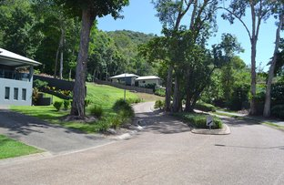 Picture of 33 Flagship Drive, Trinity Beach QLD 4879