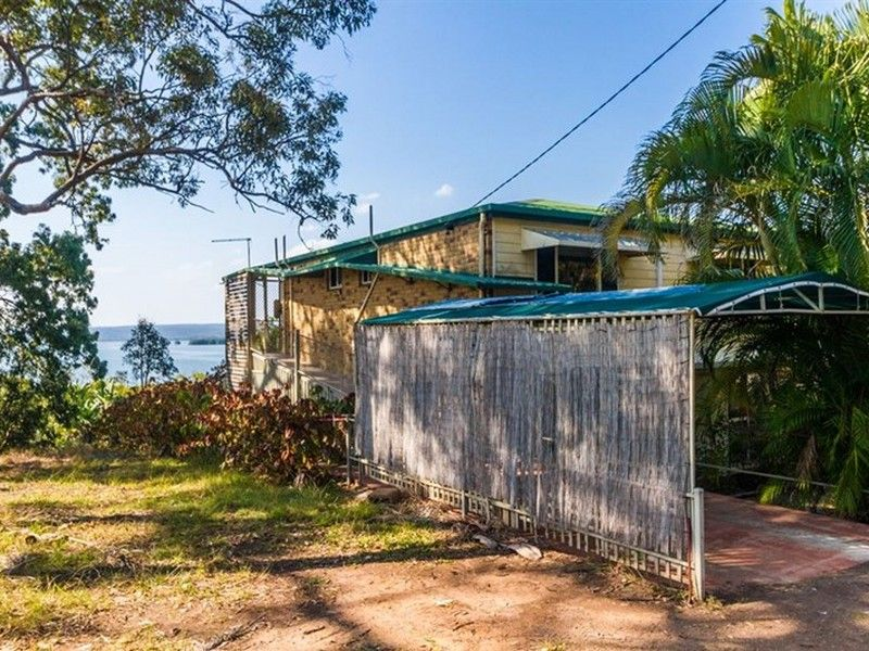 33 Bay Drive, Russell Island QLD 4184, Image 1
