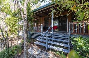 Picture of 2199 Armidale Road, Blaxlands Creek NSW 2460