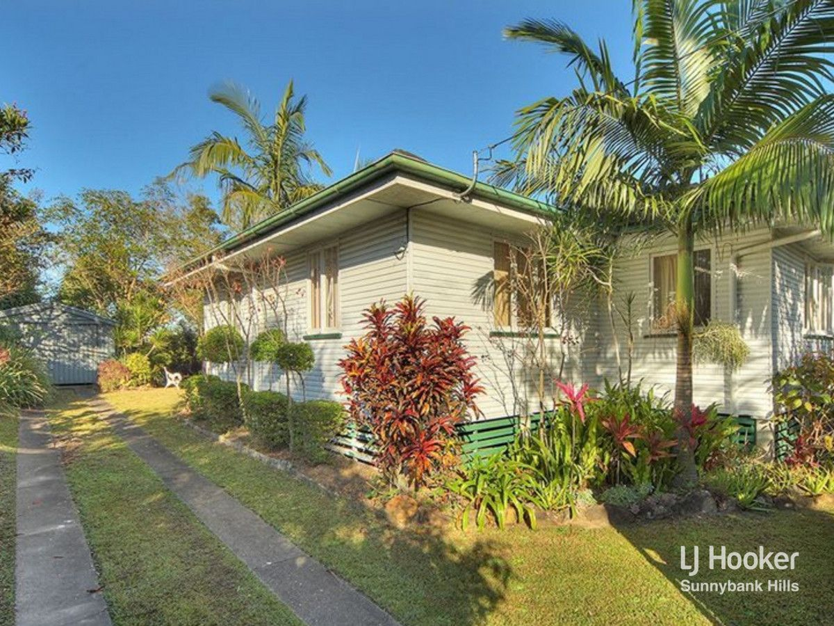 979 Boundary Road, Coopers Plains QLD 4108, Image 0