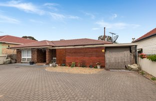 Picture of 124 Swanport Road, Murray Bridge SA 5253