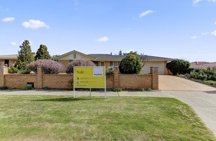Picture of 21 St Lawrence Drive, Beechboro WA 6063