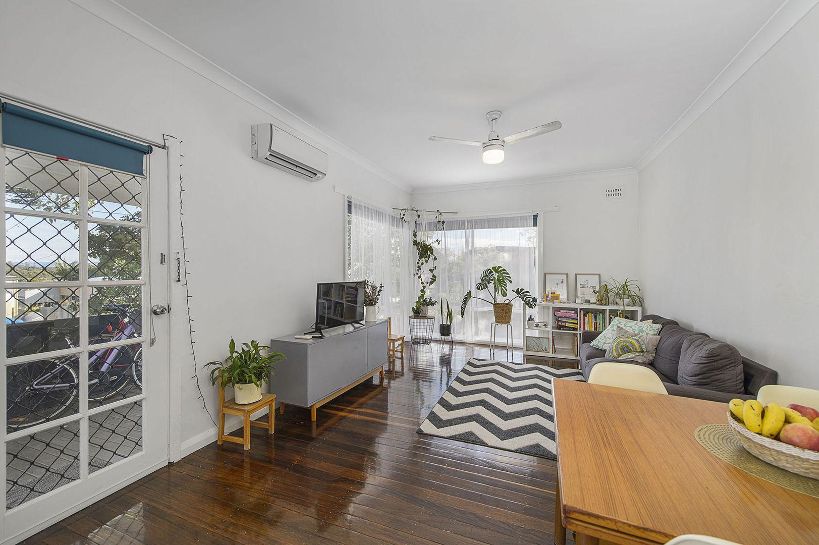 10 Cross Street, Port Macquarie NSW 2444, Image 1