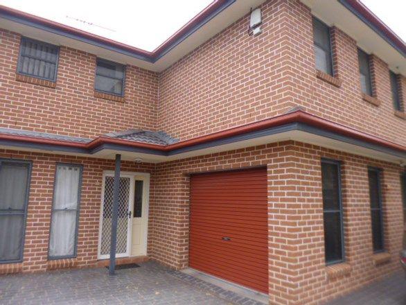 27A Earle Street, Doonside NSW 2767, Image 0