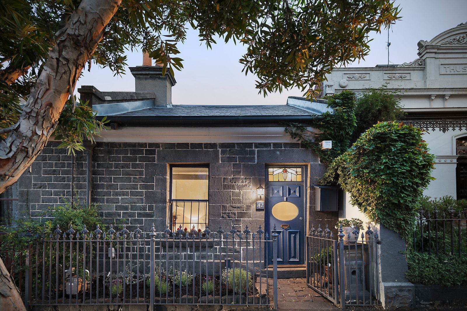 42 Palmer Street, Fitzroy VIC 3065, Image 0