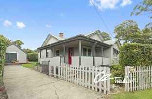 Picture of 4 Tomerong  Street, Huskisson NSW 2540