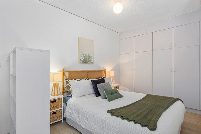 Picture of 9/164-166 Bondi Road, BONDI NSW 2026