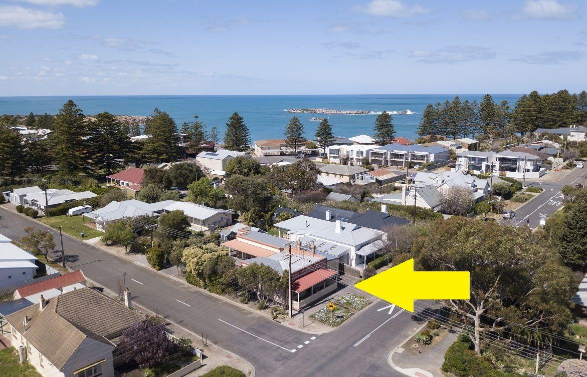 22 Murray Terrace, Port Elliot SA 5212, Image 1