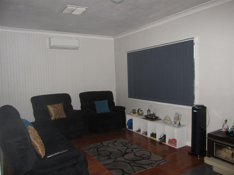 1 Mitchell Street, Cobar NSW 2835, Image 1