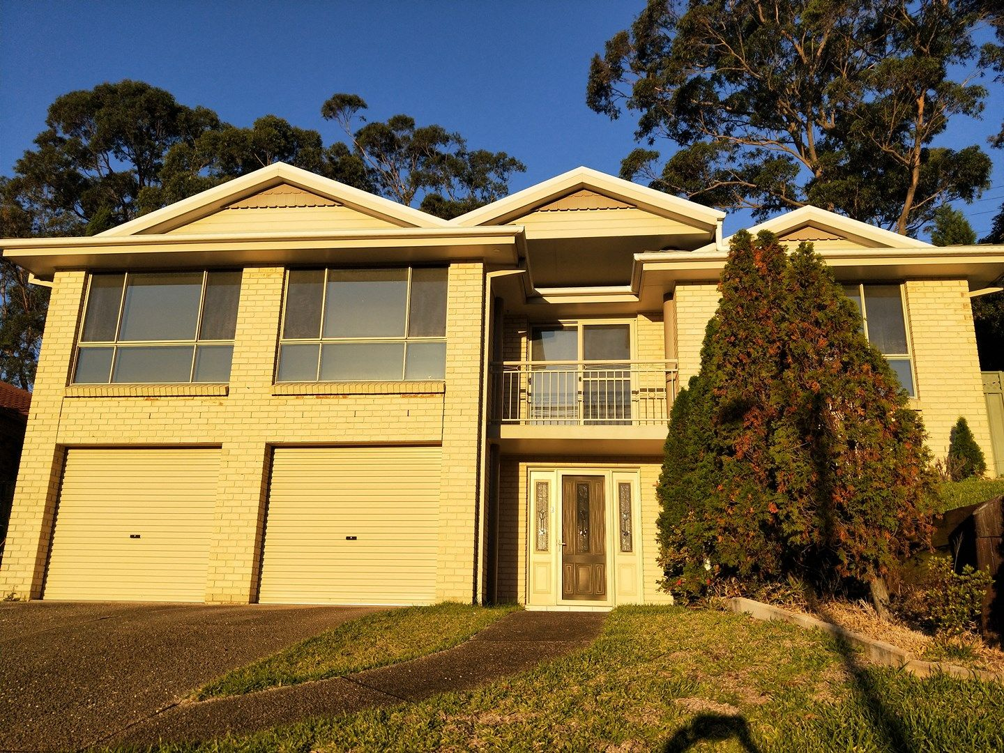 21 Kerrai Close, Lambton NSW 2299, Image 0