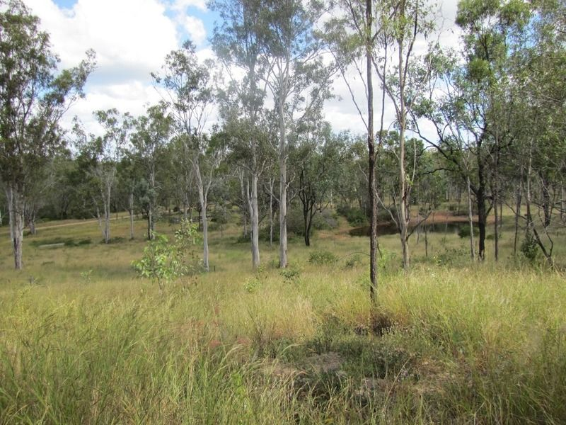 Lots 60 & 61 Neil Creek Road, Calliope QLD 4680, Image 2