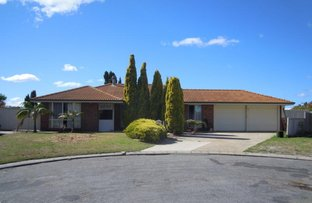 Picture of 18 Leishman Court, Bayonet Head WA 6330