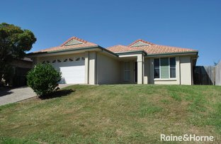 Picture of 93 Anna Drive, Raceview QLD 4305