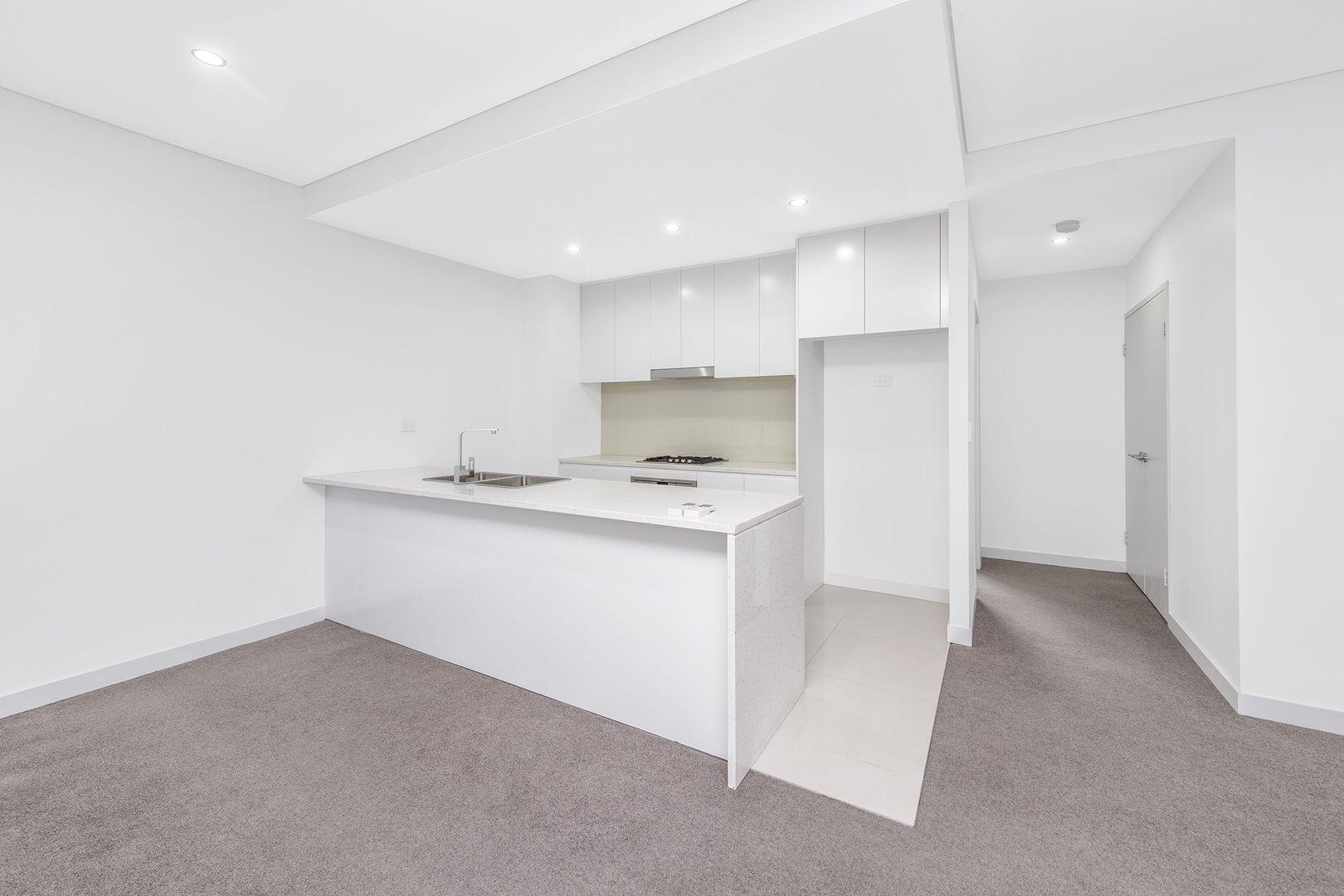 22/235 Homebush Road, Strathfield NSW 2135, Image 0