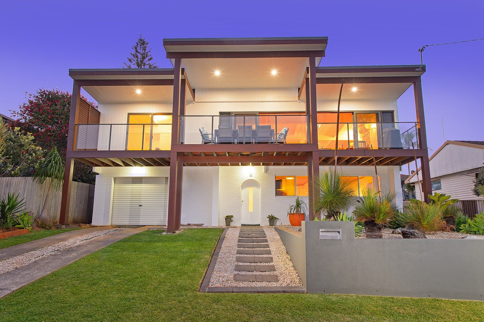 17 Banksia Avenue, Bonny Hills NSW 2445, Image 0