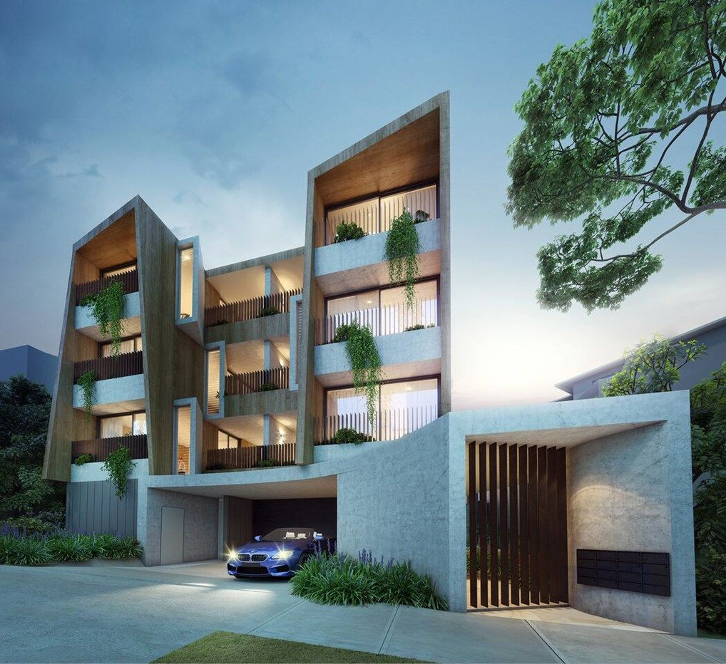 P1/208-210 Old South Head Road, Bellevue Hill NSW 2023, Image 1