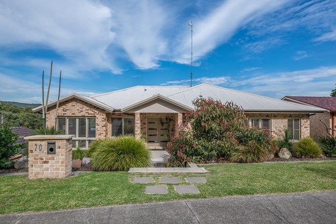 771 Houses Sold & Auction Results in Eleebana, NSW, 2282