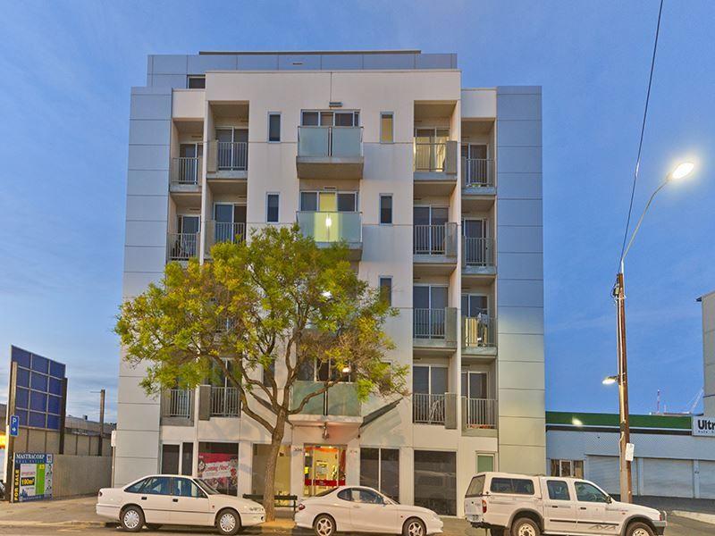 304 Waymouth Street, Adelaide SA 5000, Image 0