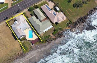 Picture of 173 Woongarra Scenic Drive, Bargara QLD 4670