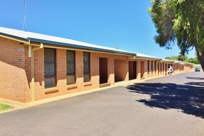 Picture of 4/25 Boundary Road, DUBBO NSW 2830