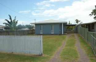 Picture of 38 Gloucester Street, Bowen QLD 4805