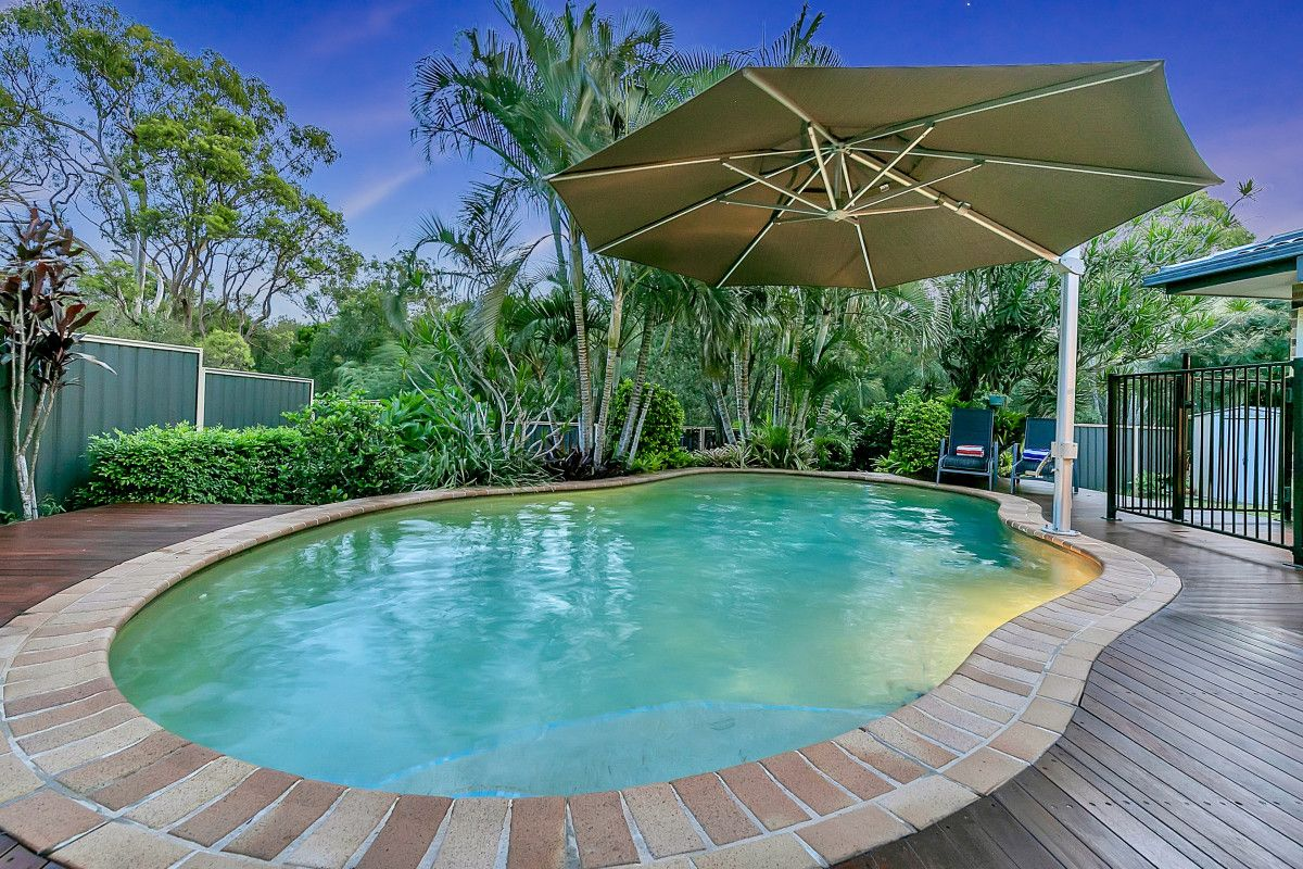41 Winchester Road, Alexandra Hills QLD 4161, Image 0