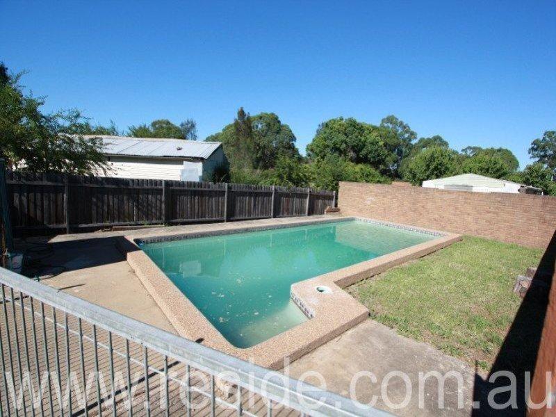 36 Cambalan Street, Bargo NSW 2574, Image 2