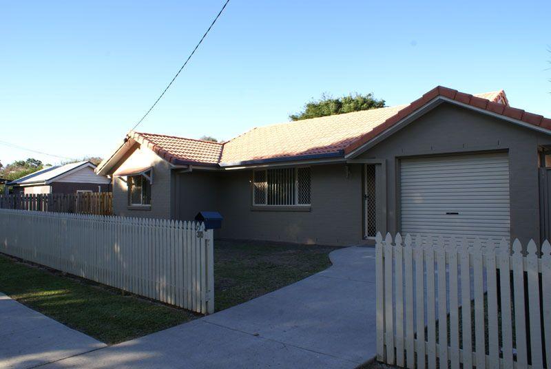 30 Vivian Street, Tennyson QLD 4105, Image 1