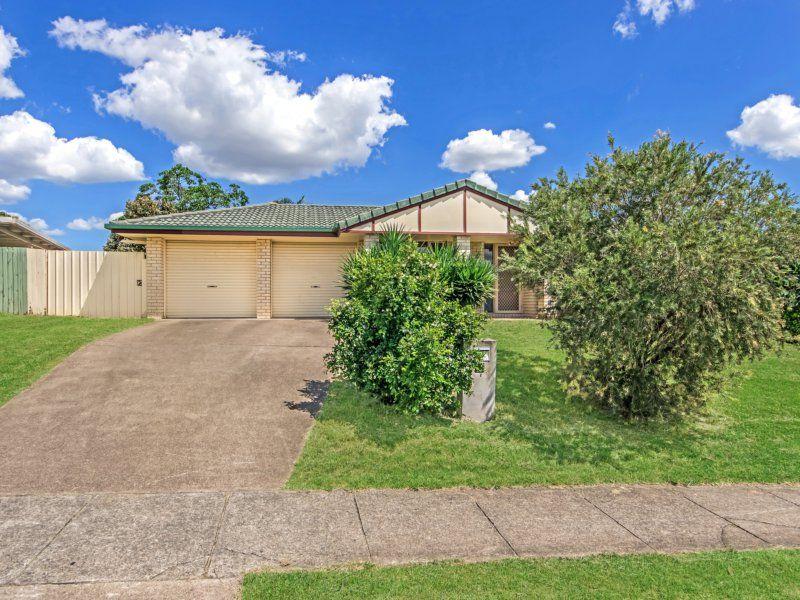 159 Henty Drive, Redbank Plains QLD 4301, Image 0