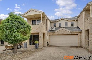 Picture of 7 Opal Street, Banks ACT 2906