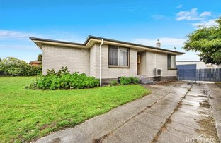 Picture of 65 Davies Street, George Town TAS 7253