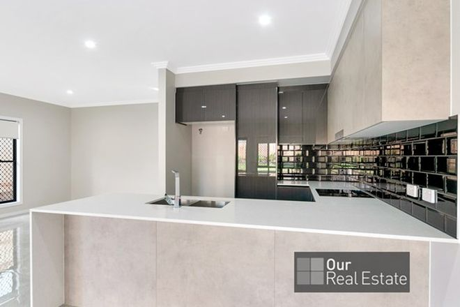 Picture of 253 Henson Road, SALISBURY QLD 4107