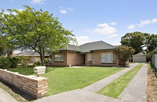 Picture of 32 Errington Street, Plympton SA 5038