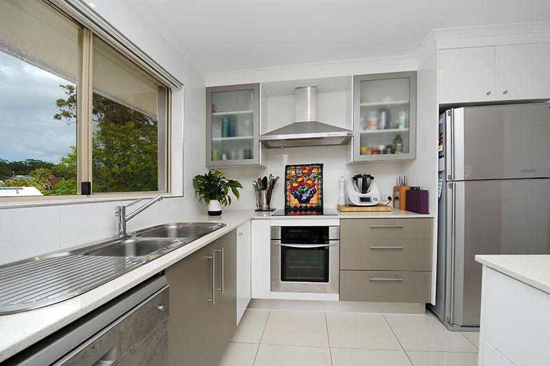18 Tristania Street, Aroona QLD 4551, Image 2