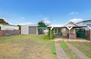 Picture of 9 Cobley Avenue, Tamworth NSW 2340