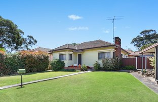 92 Boundary Road, Mortdale NSW 2223