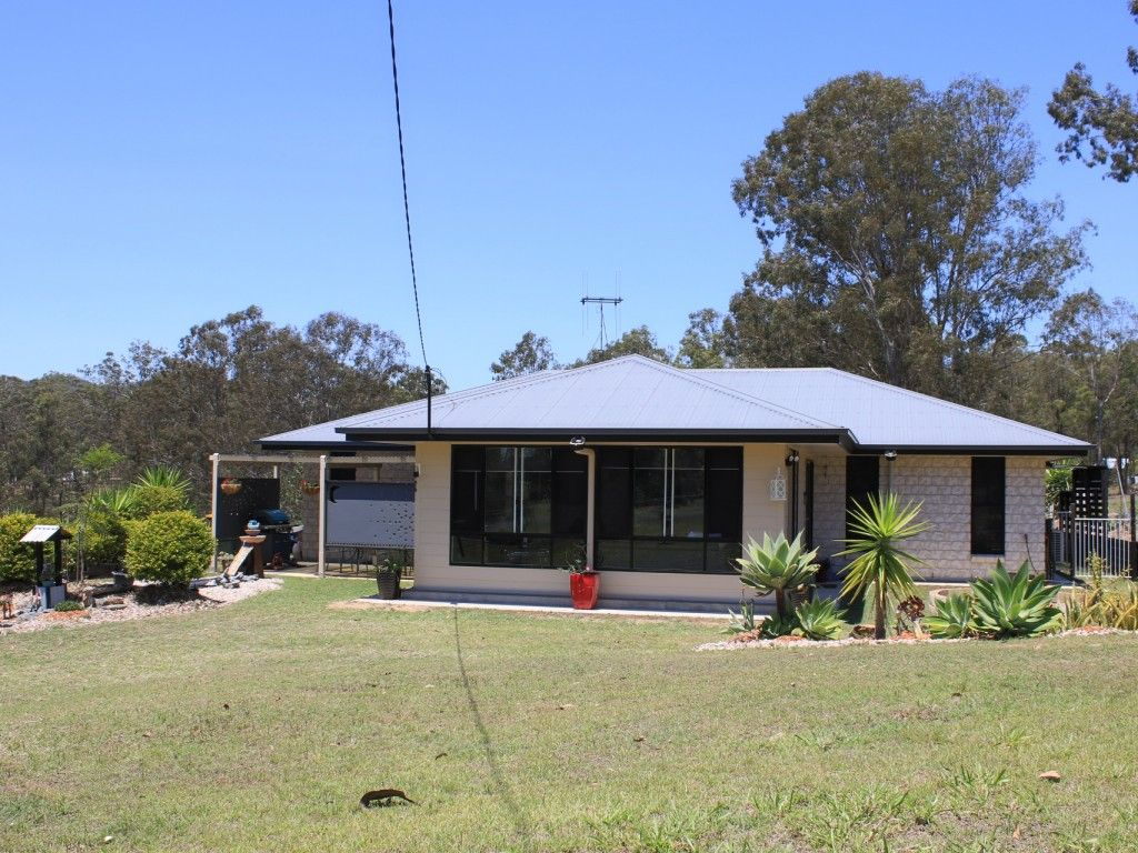 15 Kimberly Grange Court, Curra QLD 4570, Image 1