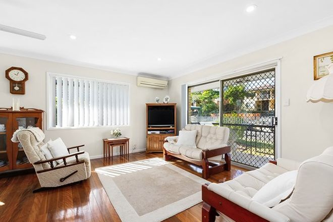 Picture of 9 Bunny Street, EVERTON PARK QLD 4053